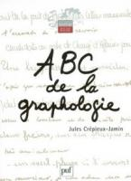 abc-grapho-jcj.jpg