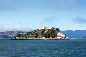 Alcatraz 1630477 960 720