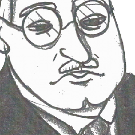 Alfred adler sfpa so 1