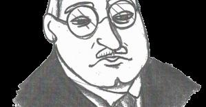 Alfred adler sfpa so