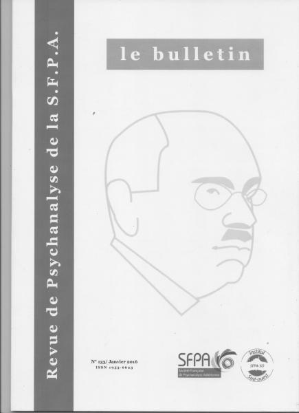 Bulletin sfpa 2016 001