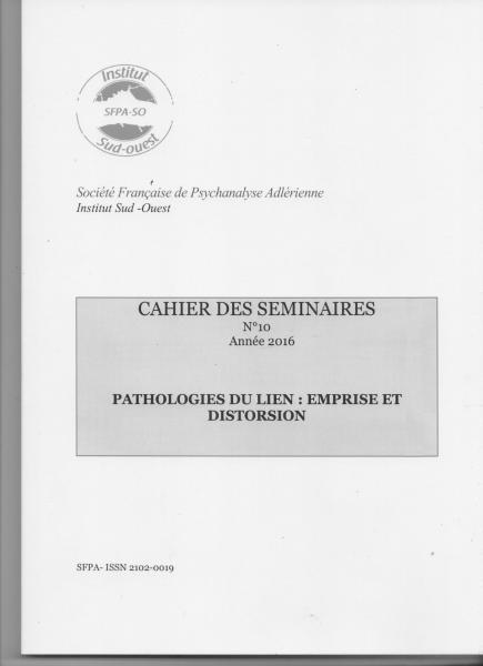 Cahier des seminaires 2016 001