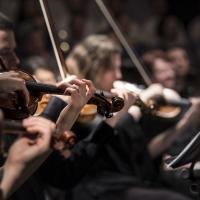 Classical music 1838390 960 720