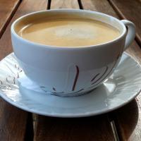 Coffee cup 1362013 960 720