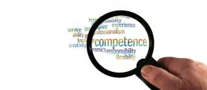 Competence 2741773 960 720