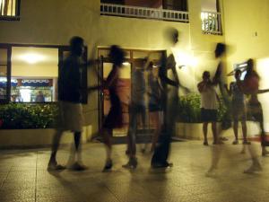 Dance 378277 960 720