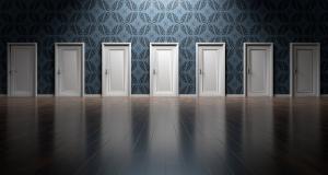 Doors 1767562 960 720