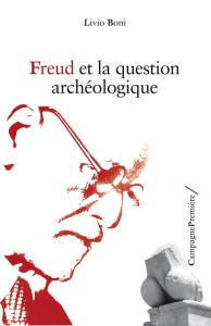 Freud et archeologie