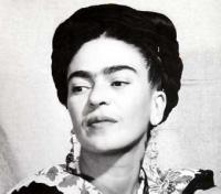 frida-kahlo-1.jpg