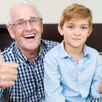 Generation d 39 expression retraite adulte pouce 1262 2790