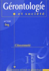 Gs 118 l204