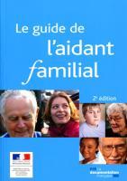 guide-aidant-familial.jpg