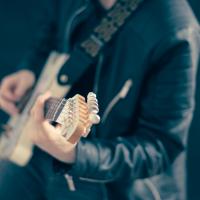 Guitarist 768532 960 720