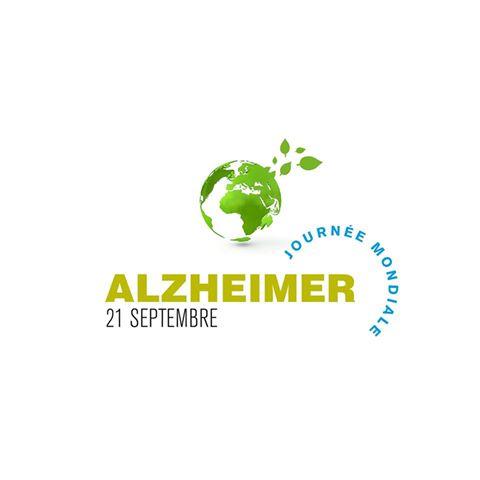 Journee alzheimer 1