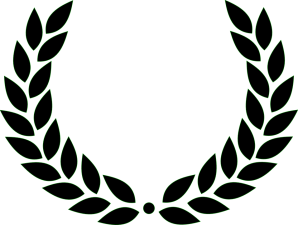 Laurel wreath 156019 960 720