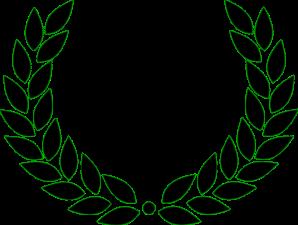 Laurel wreath 156019 960 720