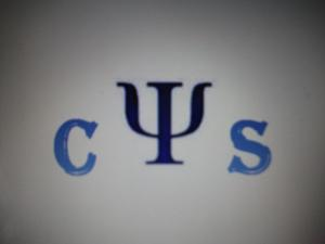 Logo em 2