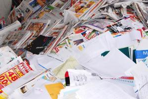 Paper 72063 960 720