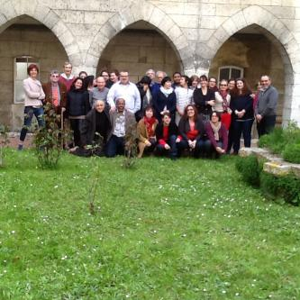 Photo groupe sfpa 1