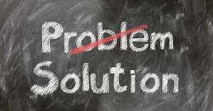 Problem 2731501 960 720