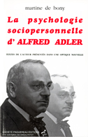 Psycho alfred adler l8