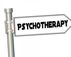 Psychotherapy 468075 960 721