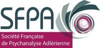 Sfpa logo 1