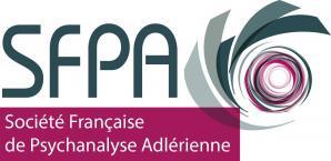 Sfpa logo 3