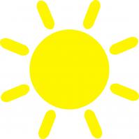 Sun 1296130 960 720