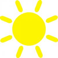 Sun 1296130 960 721
