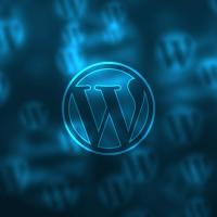 Wordpress 581849 960 720